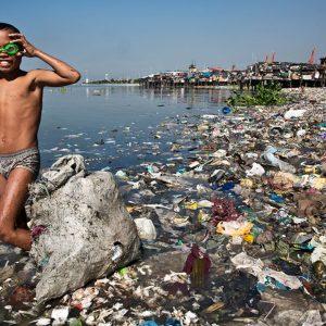 photo-pollution-ocean-plastique