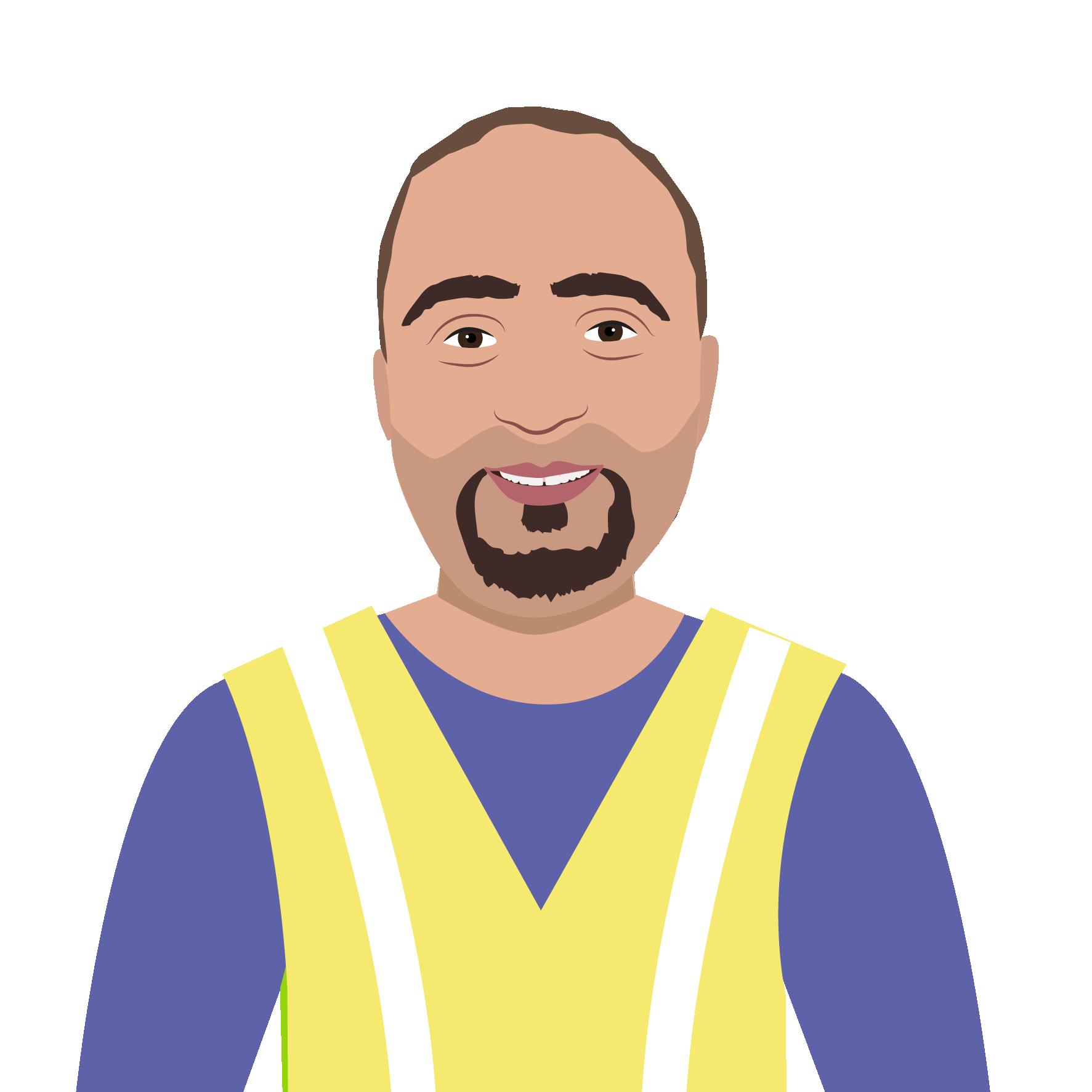 jaquier_habefast_illu_employes-1773x1773-site_Plan de travail 1 copie 11