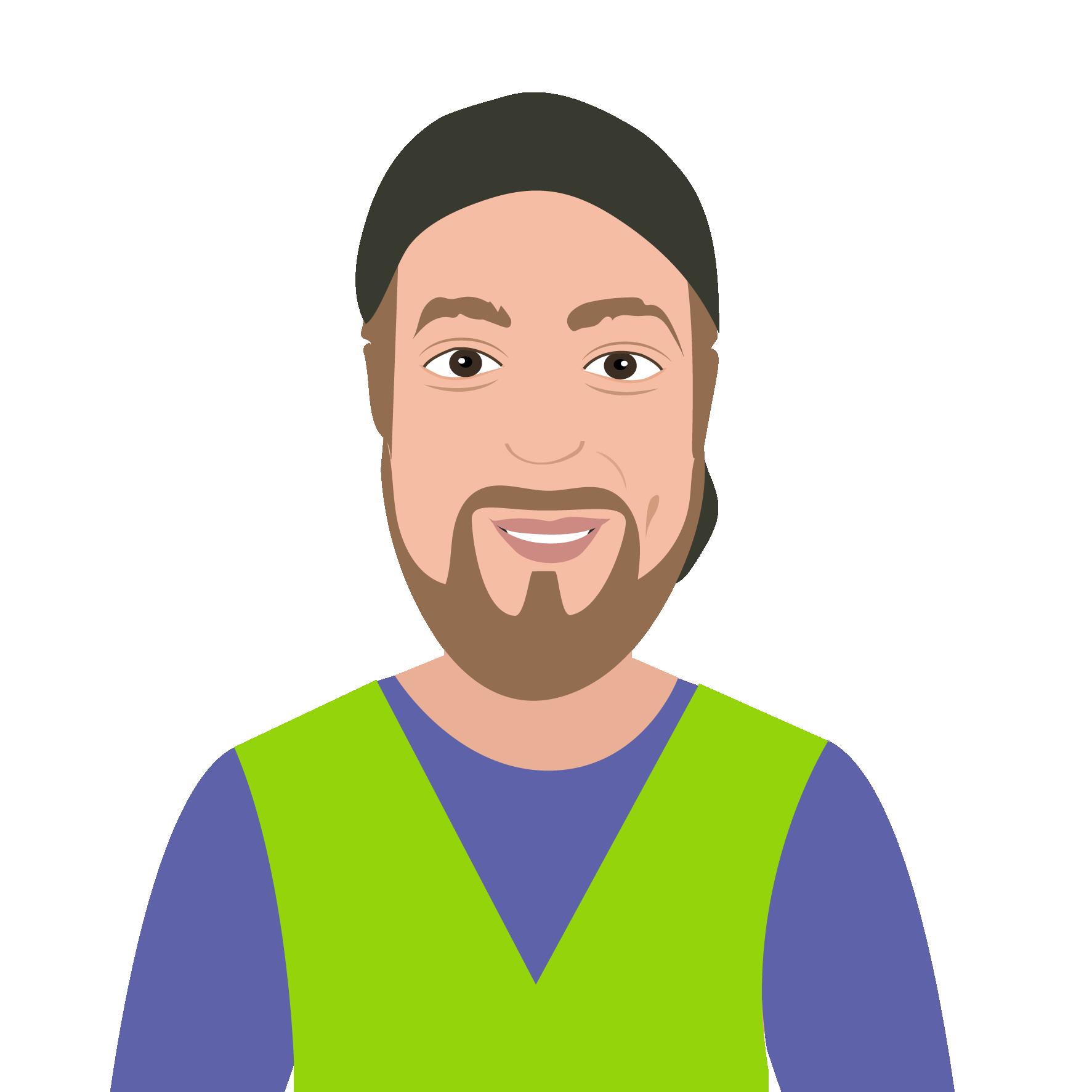 jaquier_habefast_illu_employes-1773x1773-site_Plan de travail 1 copie 12