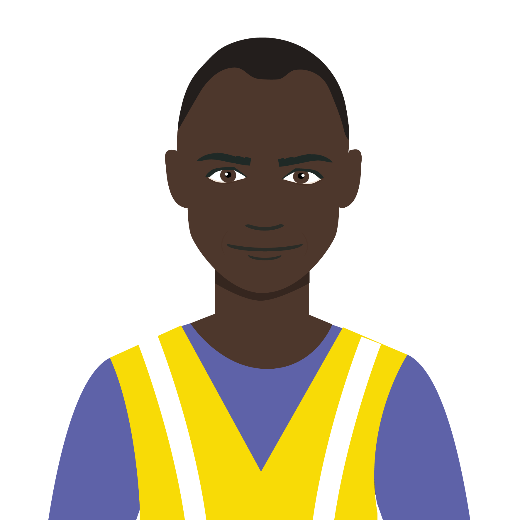 jaquier_habefast_illu_employes-1773x1773-site_Plan de travail 1 copie 2