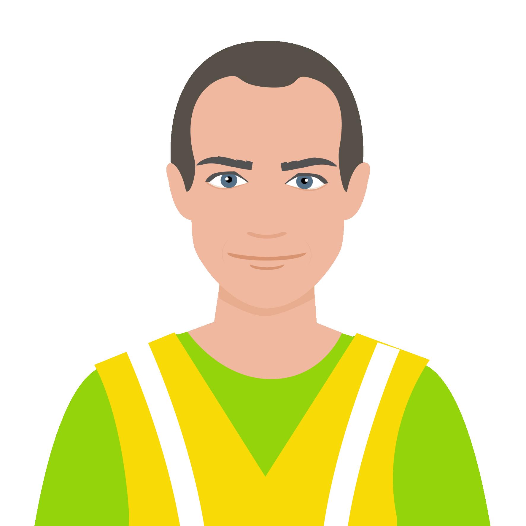 jaquier_habefast_illu_employes-1773x1773-site_Plan de travail 1 copie 6