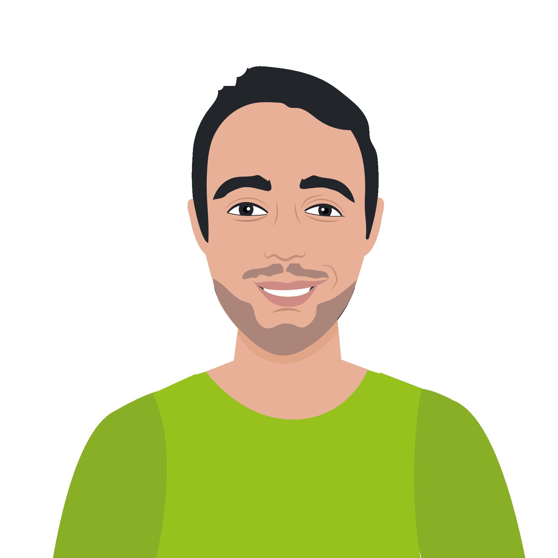 jaquier_habefast_illu_employes-Jose-alonso