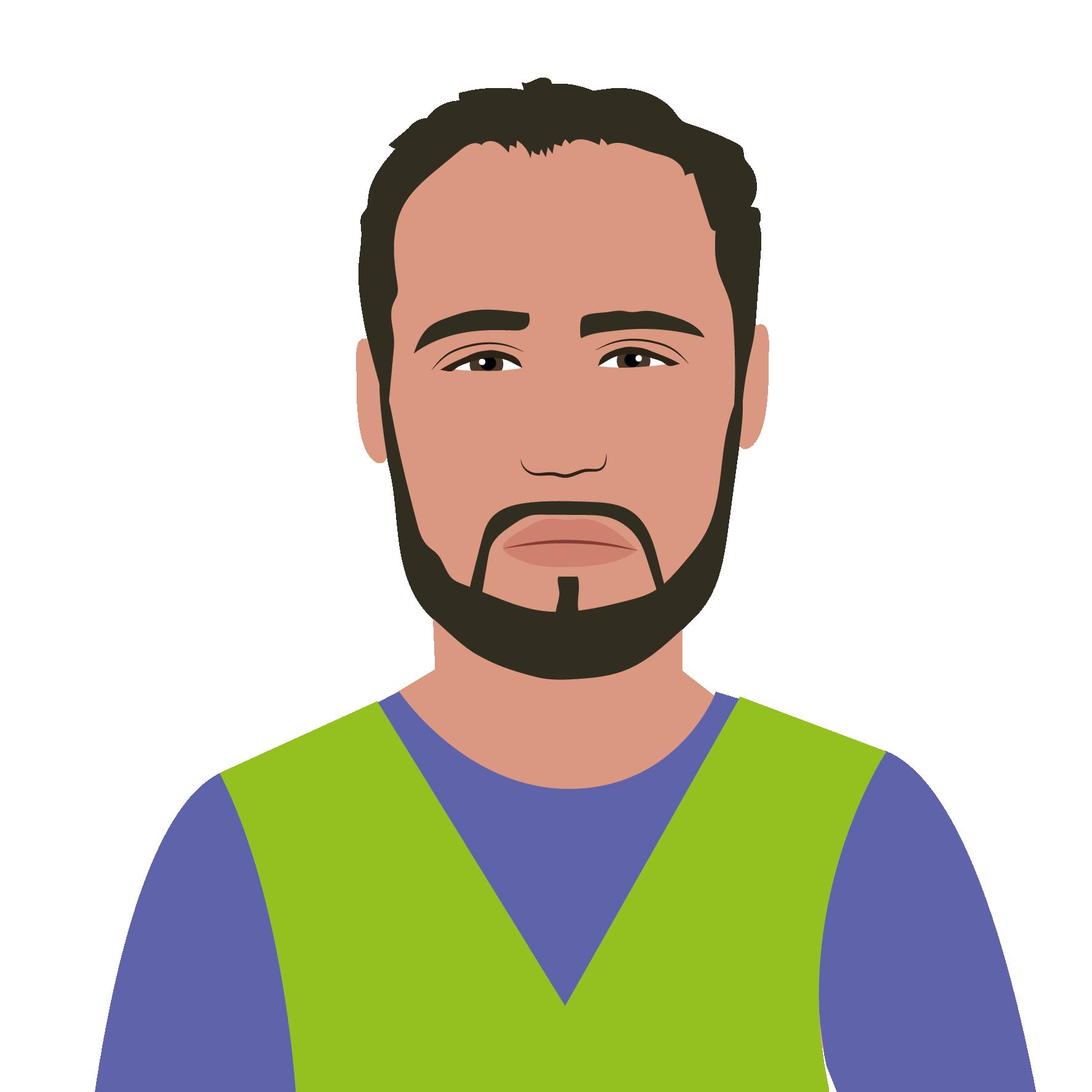 jaquier_habefast_illu_employes-paulo