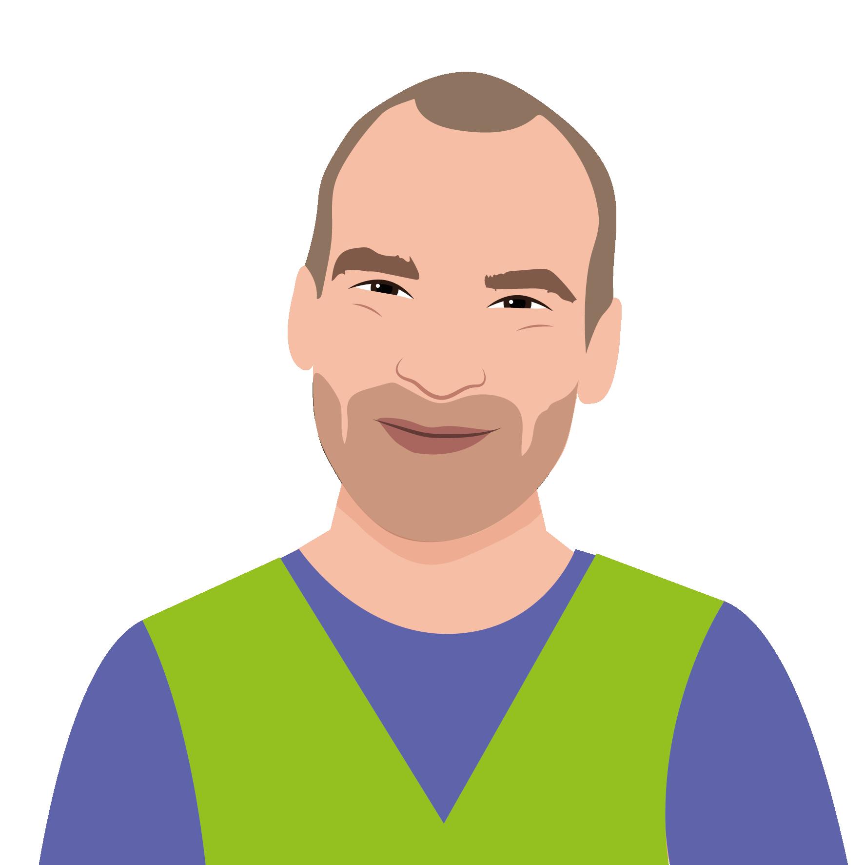 jaquier_habefast_illu_employes-christophe
