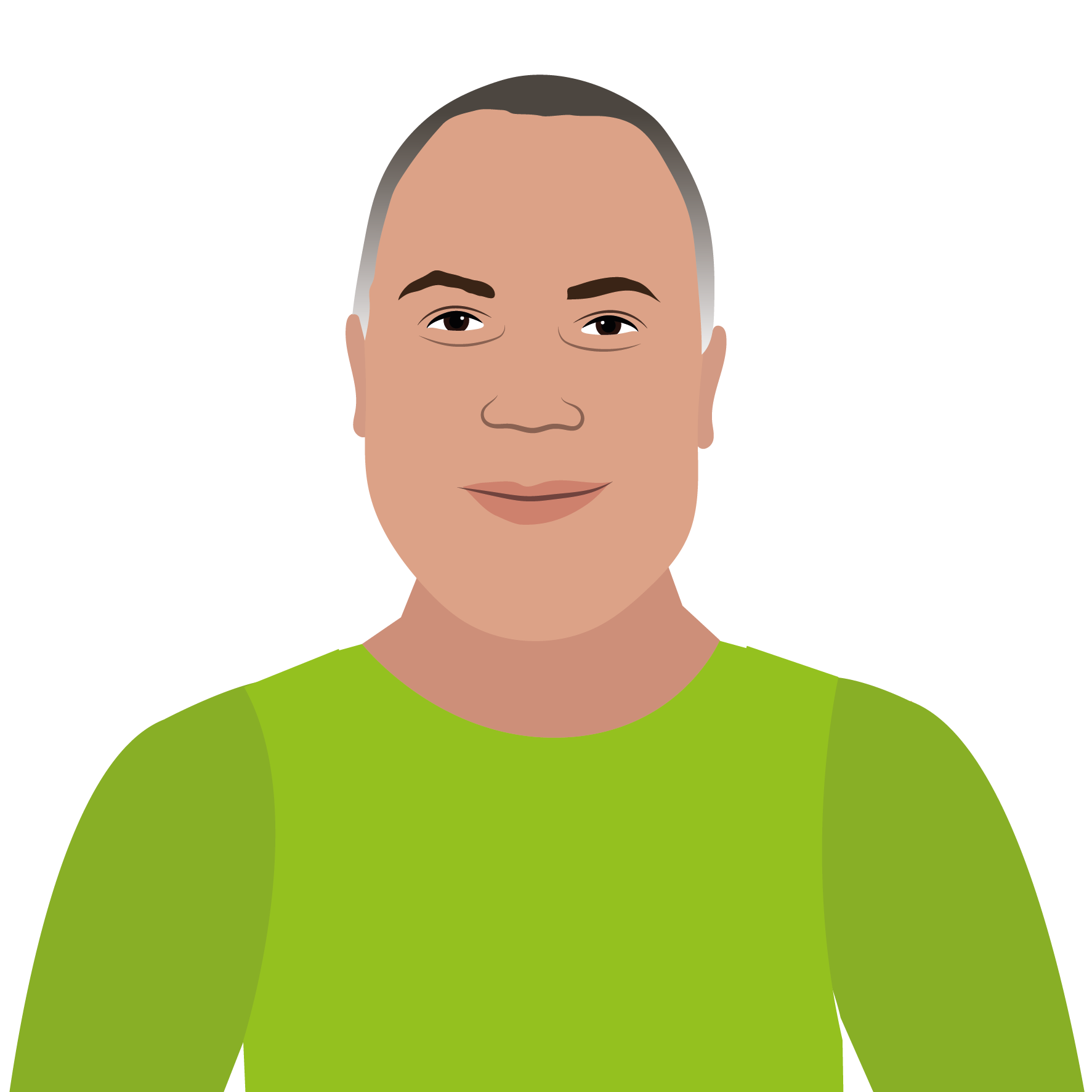 jaquier_habefast_illu_employes-john